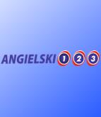 Angielski123