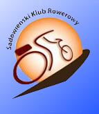 Sadowieński Klub Rowerowy