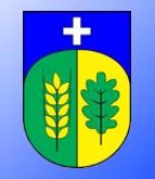 Gmina Sadowne